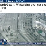 Gephardt Gets It: Winterizing your car could save lives.