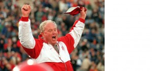 coach mcbride