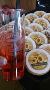 Kirton Mcconkie Celebrates 50th Anniversary