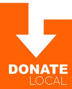 Donate Car Utah | Car Donation Utah | TowKars.org