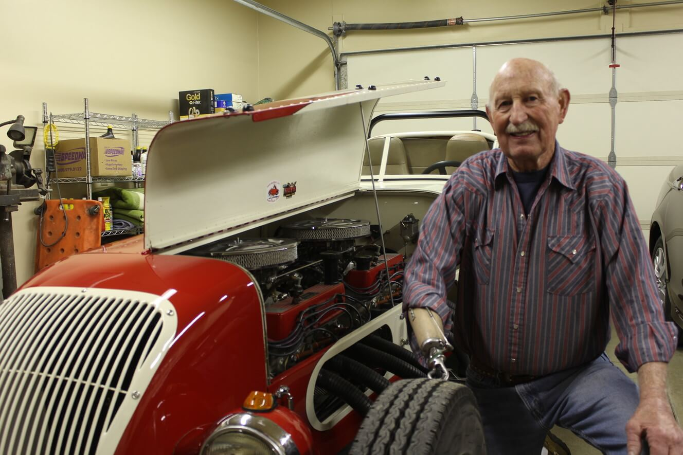 old cars 3 - TowKars | Kidney Car Donation in Utah