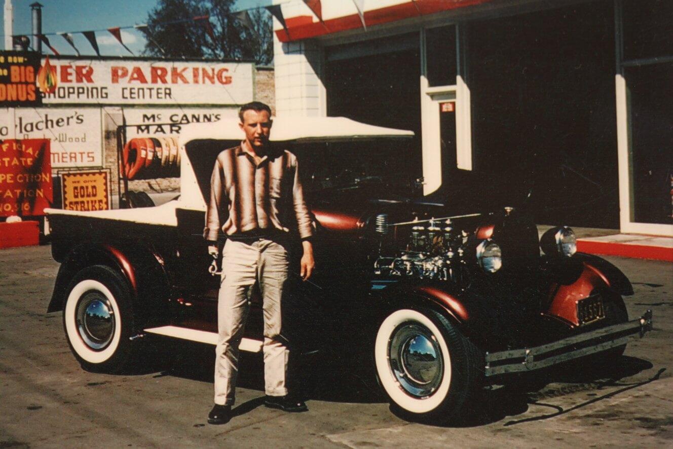 old cars - TowKars | Kidney Car Donation in Utah