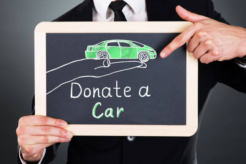 How to Donate a Car to Kidney Kars | TowKars.org