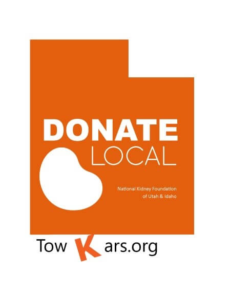 TowKars National Kidney Foundation Car Donation