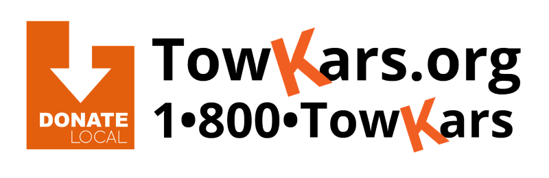 Reputable Car Donation Charities | TowKars.org