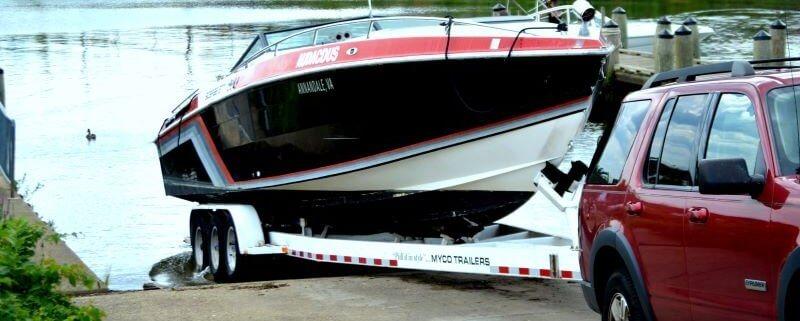 Utah Boat Donation | TowKars.org